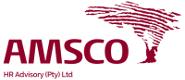 AMSCO-logo