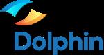 Dolphin logo (1)