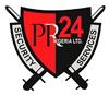 PR24-logo