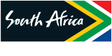 SA Tourism logo (1)