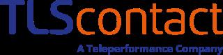 TLScontact-logo (1)
