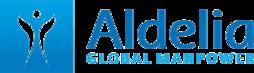 aldelia_logo